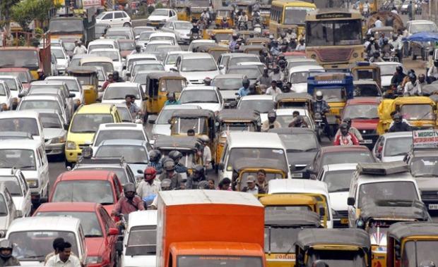 india-cars