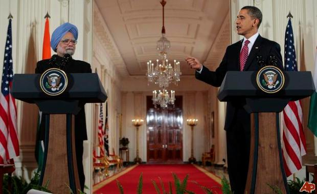 barack-obama-manmohan-singh-2009-11-24-13-40-16