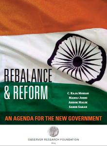Rebalance and Reform Pic