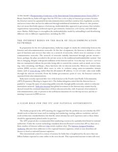 SS ITU - Copy_002