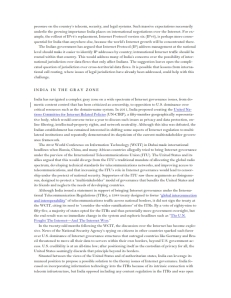 SS ITU - Copy_003