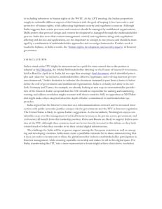 SS ITU - Copy_004