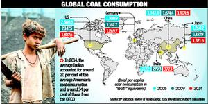 TH07_Global_Coal_e_2574097d