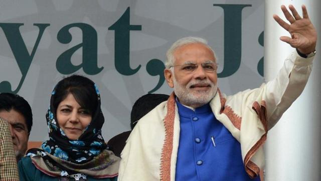 india-kashmir-politics-files_fabe3668-5fa1-11e6-93fe-9ac2f090b545
