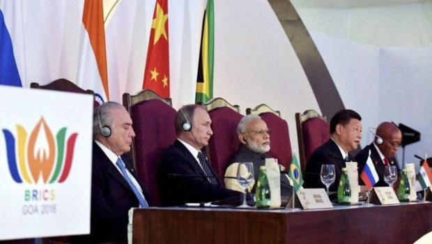 brics-summit-in-goa_8ab5bef2-945a-11e6-9285-1c368c2fb449